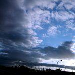 006/366 days photography season 7