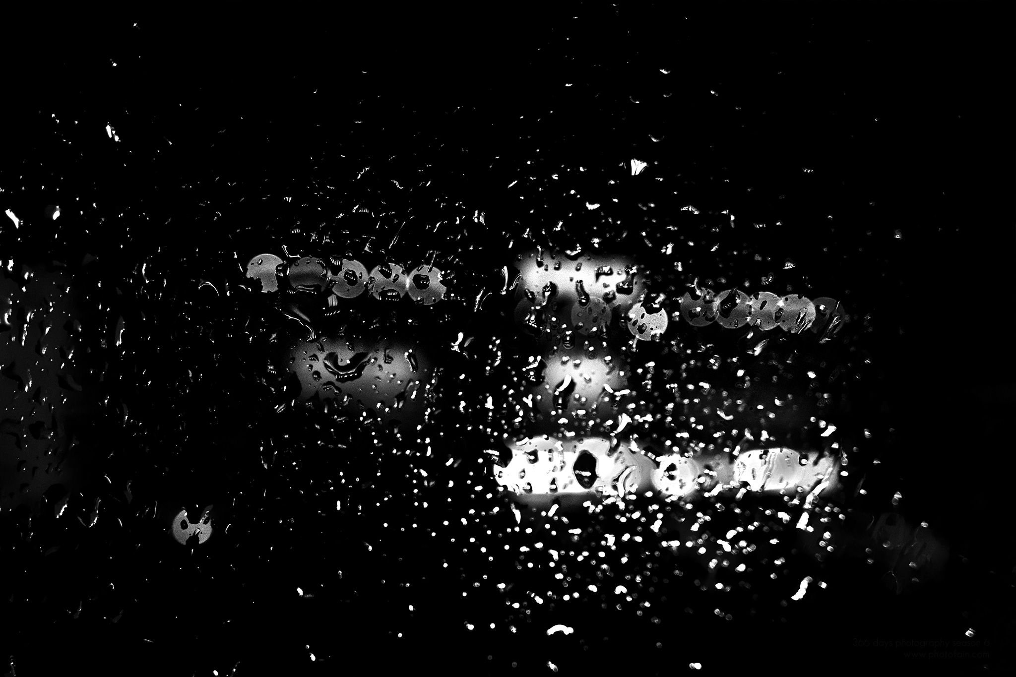 012/366 days photography season 7