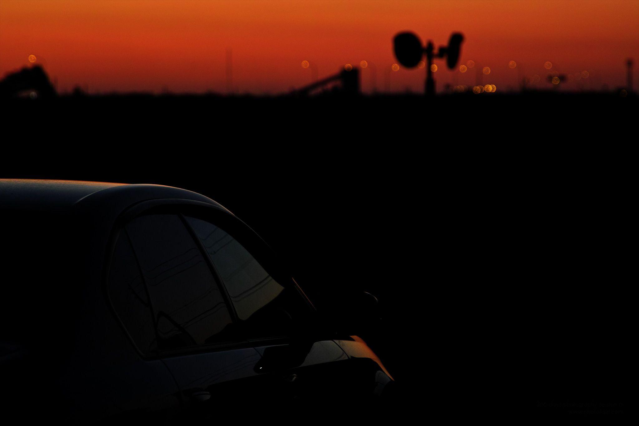 072/366 days photography season 7