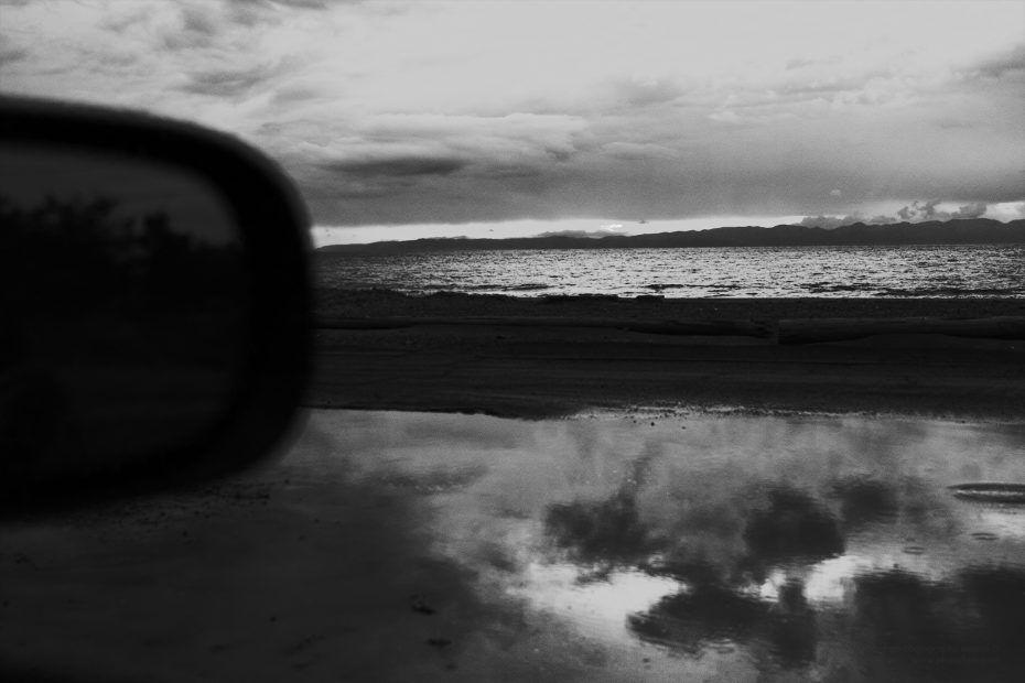 115/366 days photography season 7