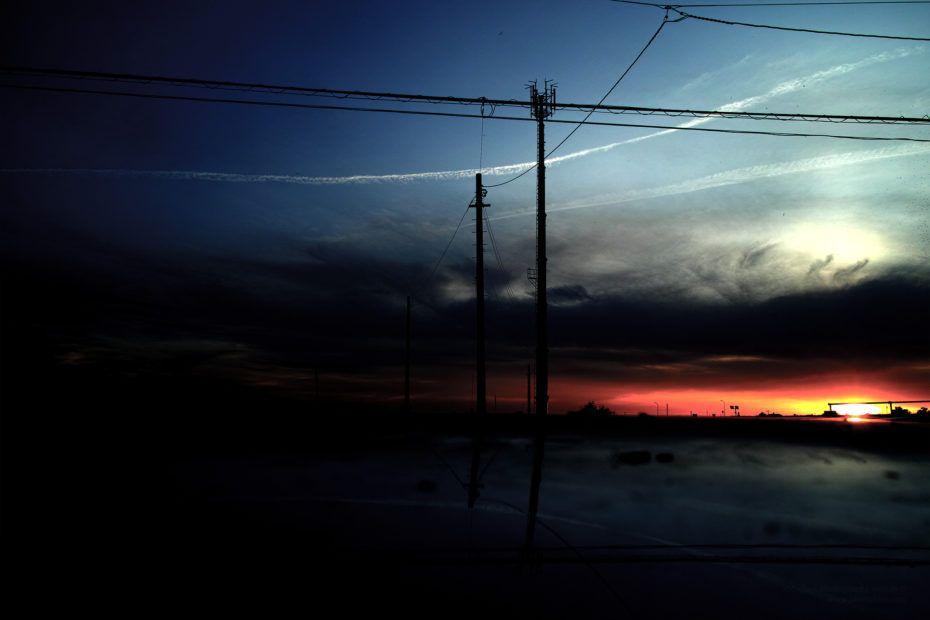 160/366 days photography season 7