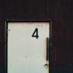 212/366 days photography season 7