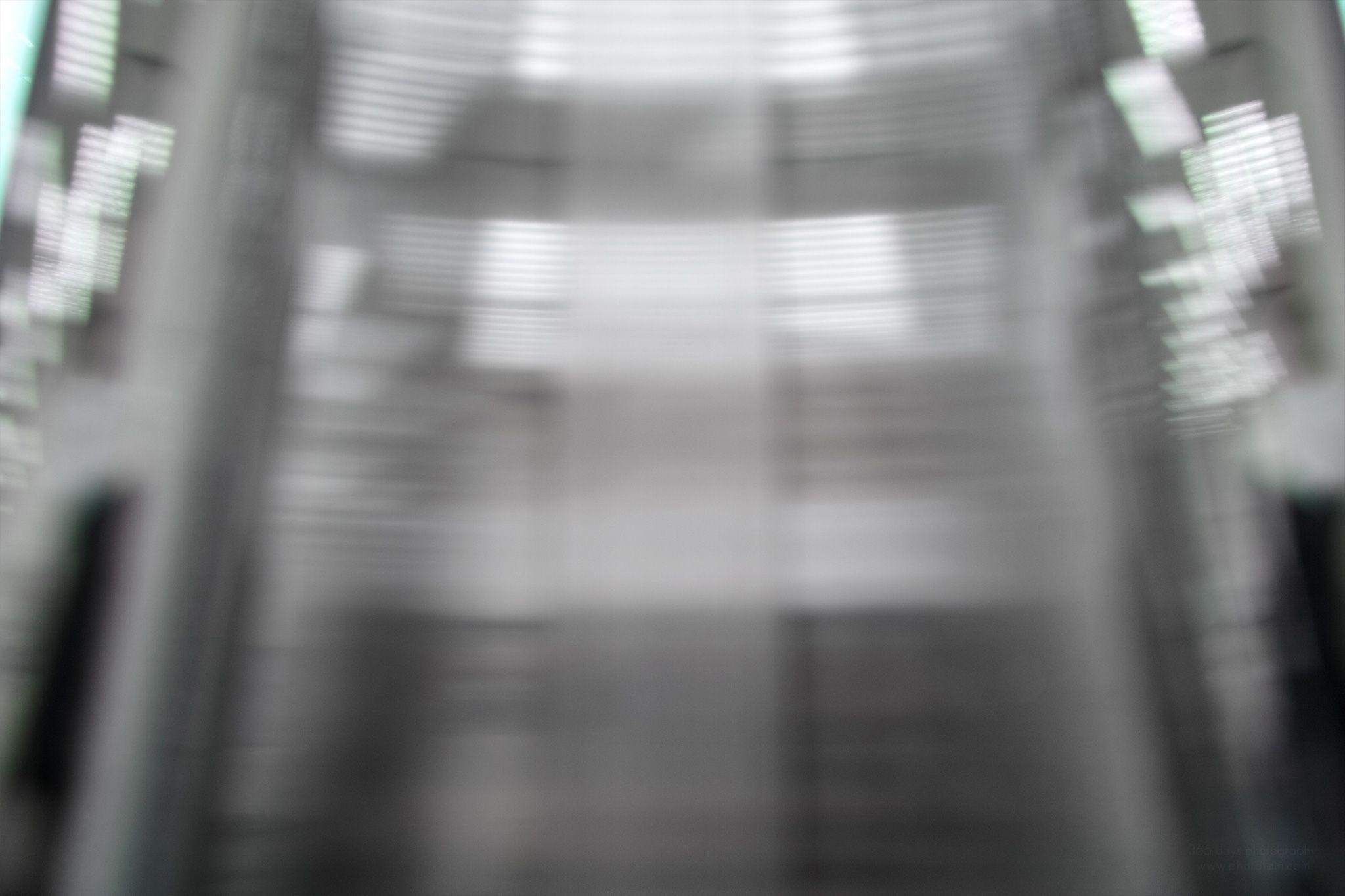 348/366 days photography season 7